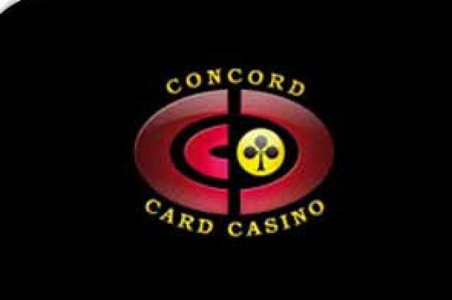Casino Liechtenstein 637423