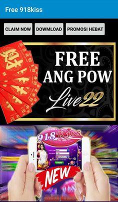 Casino mit 96705