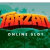 Casino ohne Anmeldung 702572