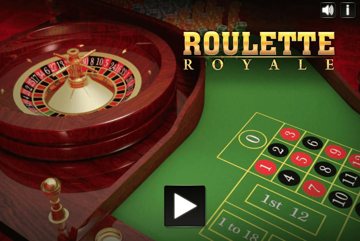 Casino ohne 567756