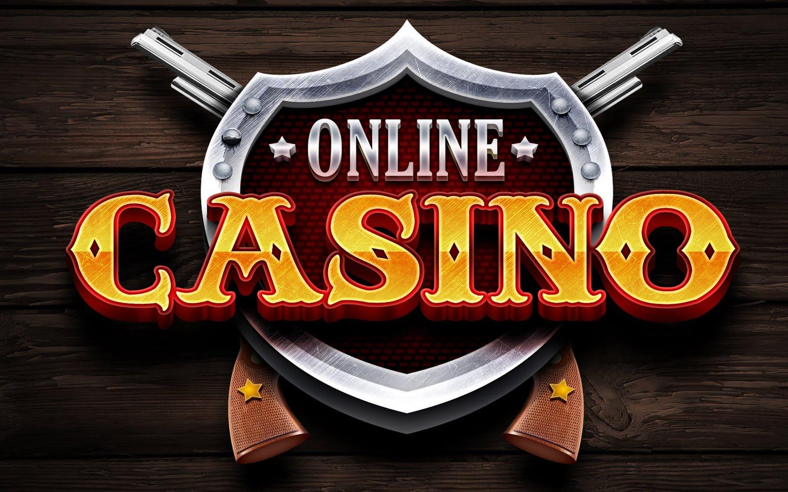 Casino ohne Anmeldung 972255