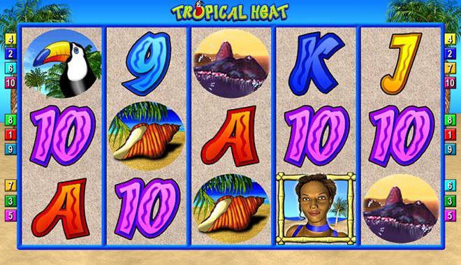 Casino Roulett spielen 805193