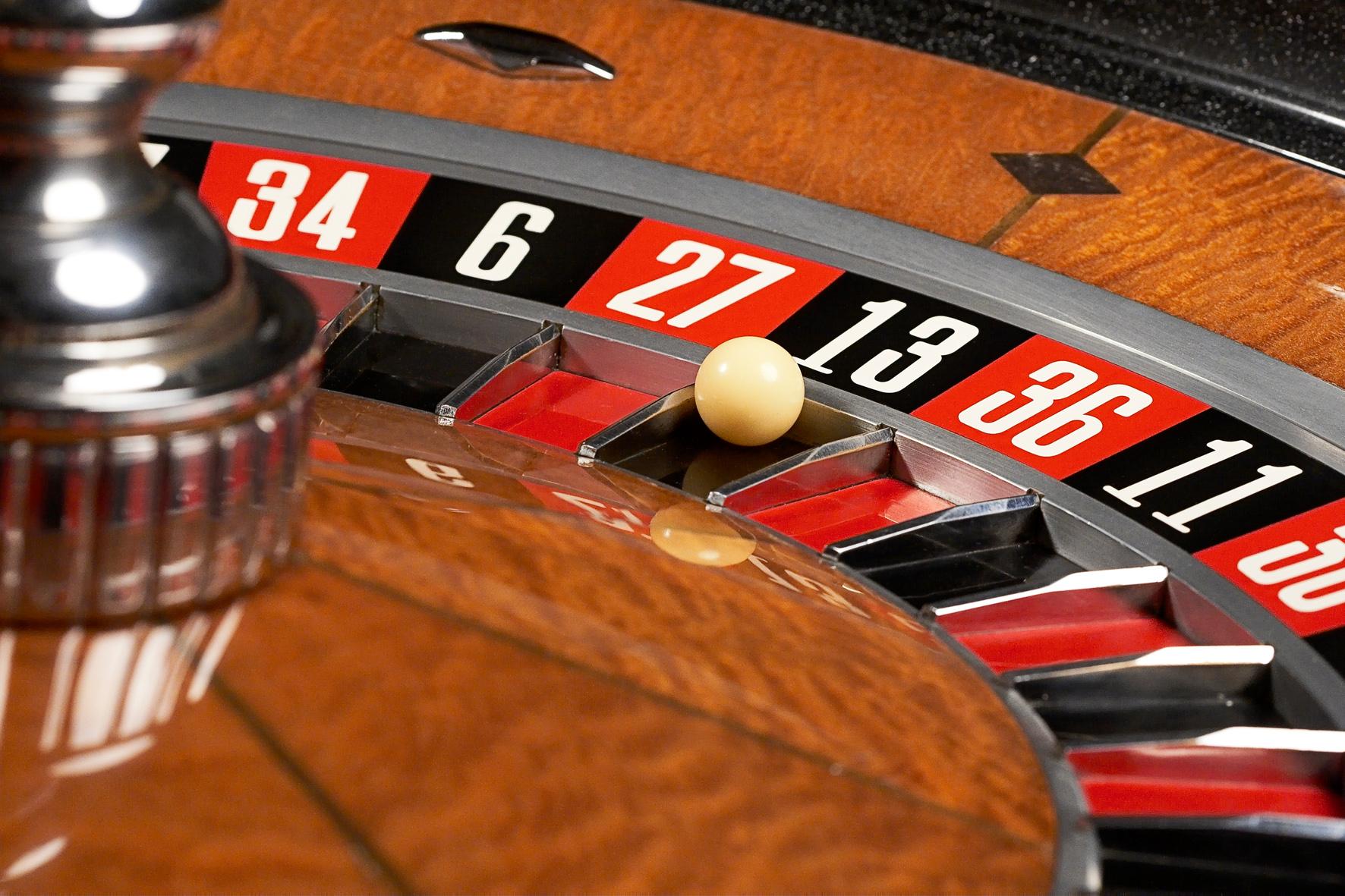 Casino Slots 74531