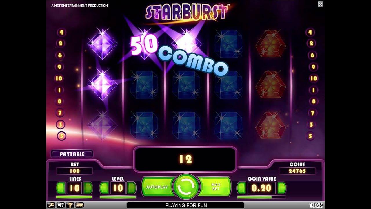Casino Spiel 21935