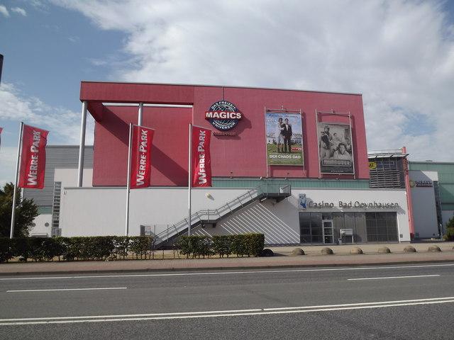 Casino Spiele 905157