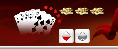 Casino Spiele Echtes 207741