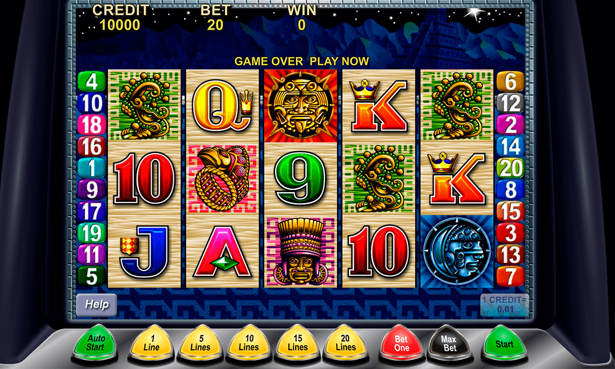 Casino Spiele 542379