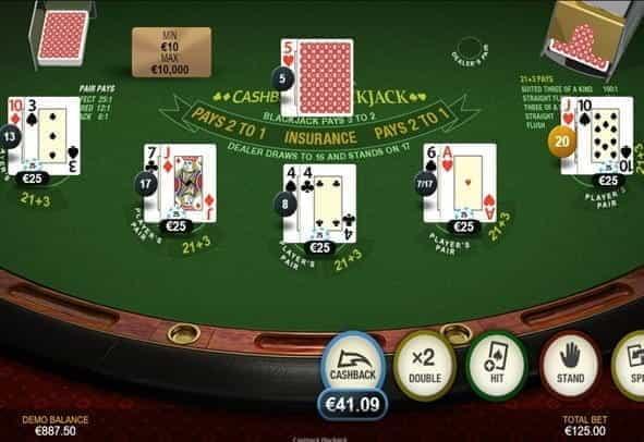 Casino Tipps 840077