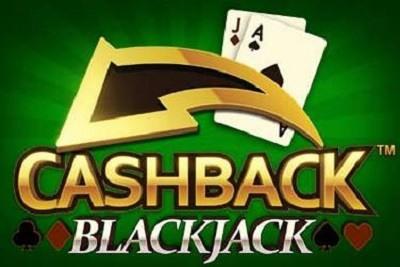 Casino Tipps 266034