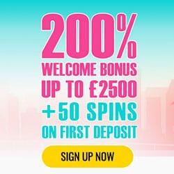 Casino Vip Promotions 702574