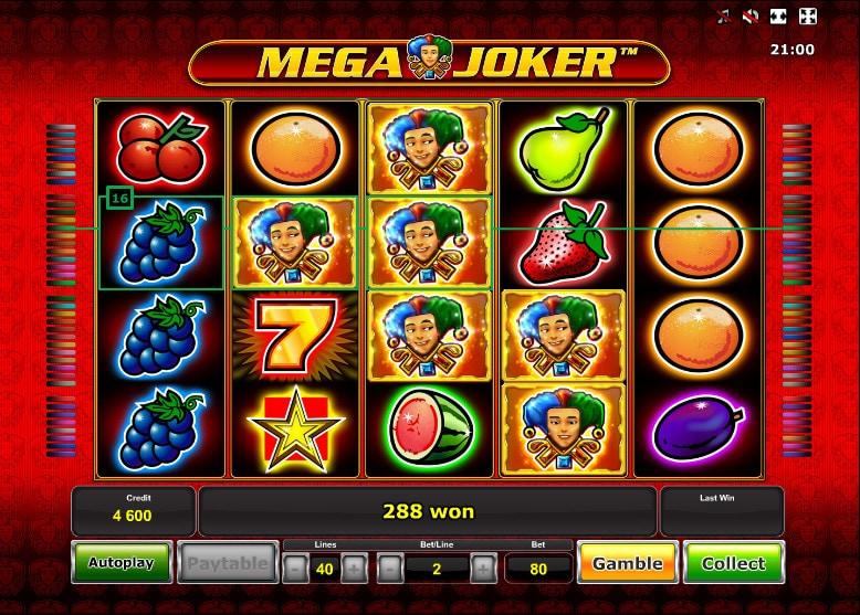 Spielautomaten online News 368415