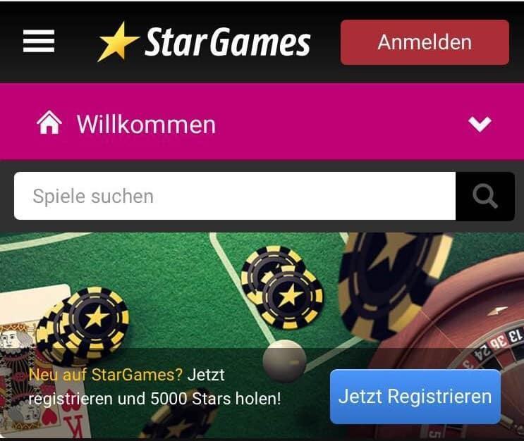 Sportwetten Bonus Paypal 432725