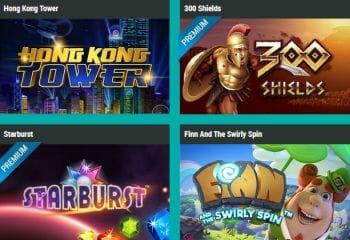 Bonuss Casino Guthaben 994763