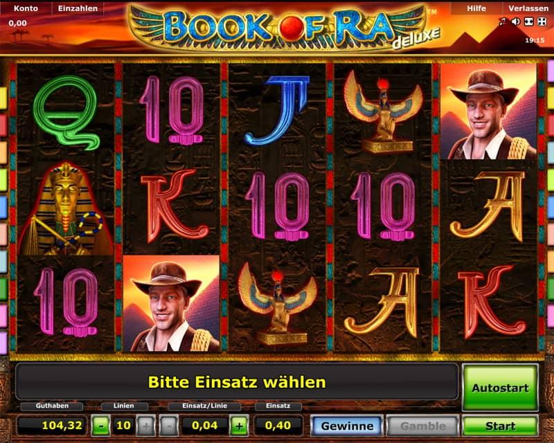 Casino für 974005