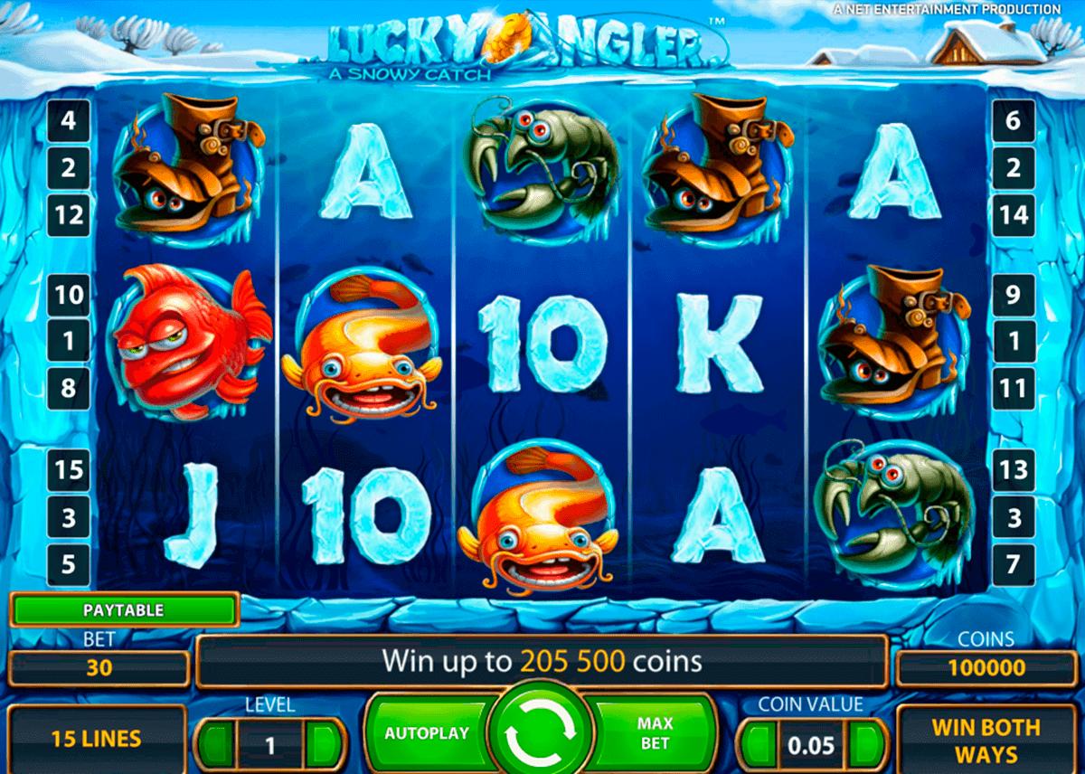 Spielautomaten online 371089