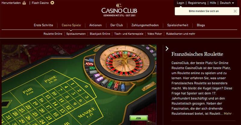 Roulette Spielanleitung Spiele 918138