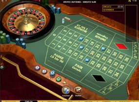 Casino online spielen 959519