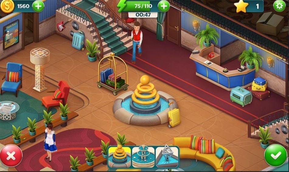 Cheats Spielautomaten 358441