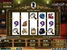 Mobile Casino 294285