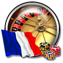 Roulette Systeme 400774