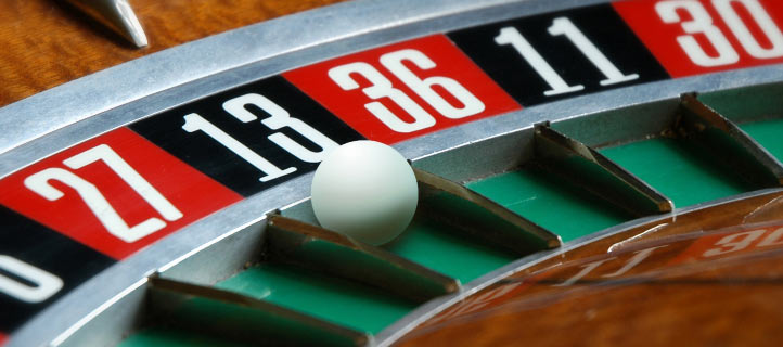 Online Casino 707803