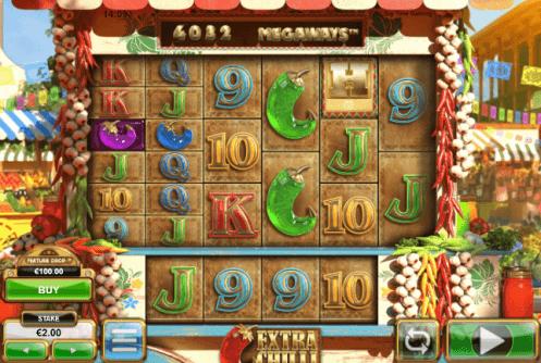 Spielautomaten beste Gewinnchance 990449