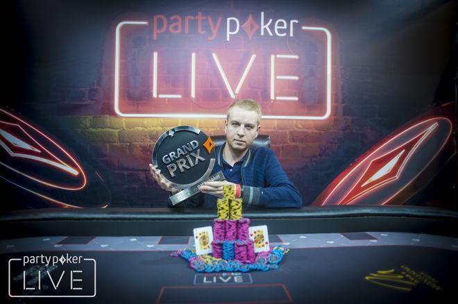 Casino Austria 767904