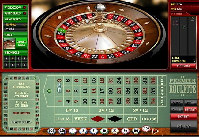 Casino app 147444