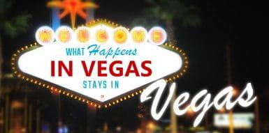 Spass Casino 133337