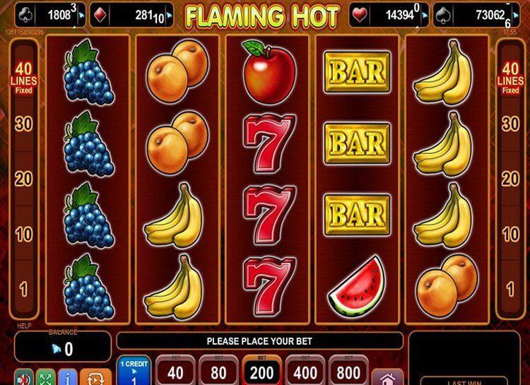 Größten Casino 317007