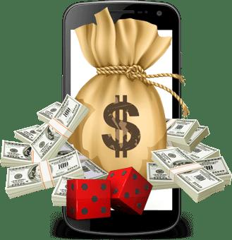 Online Casino Bonus 191980