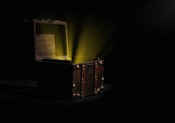Lootboxen spiel Karamba 454621
