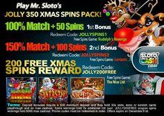 Rich Casino 100 770964