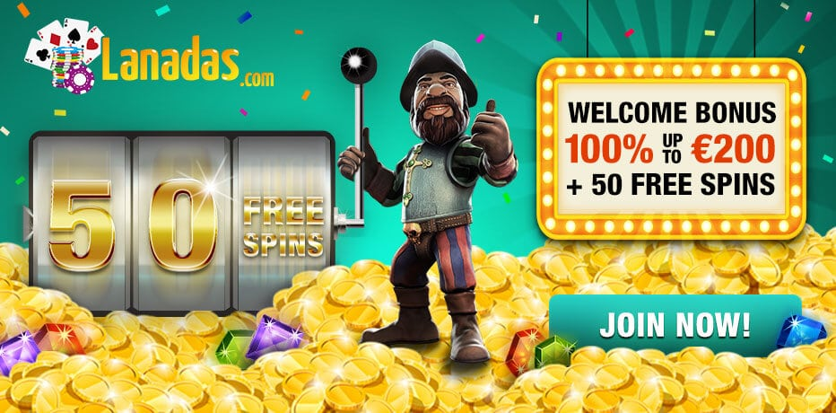 Free Spin 516683