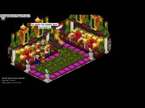 Casino Top 339598