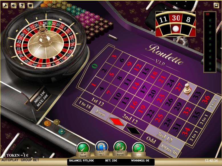 Online Roulette 973351