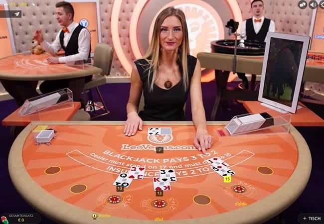 Slots mit Hoher 578983