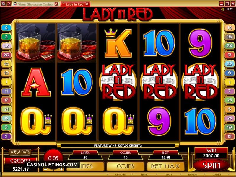 Deutsche Lizenz Casino 938437