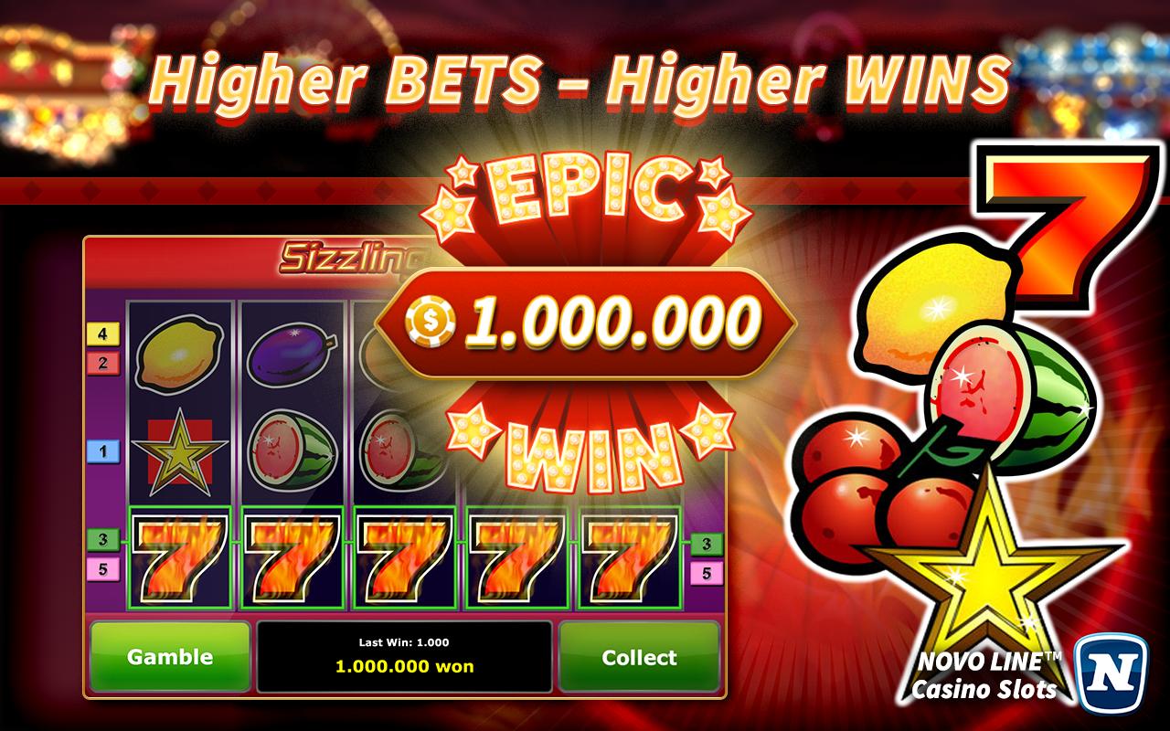 Deutsche online Casinos 214520