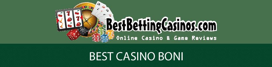 Deutsche online Casinos 705908