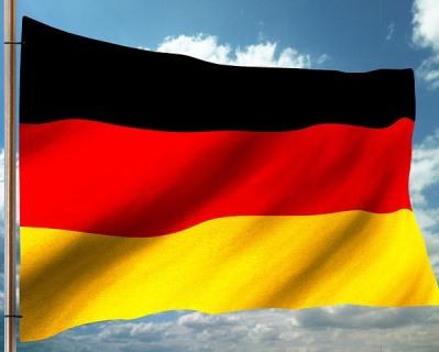 Deutsche online 795389