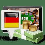 Deutsche Pokermeisterschaft 448719