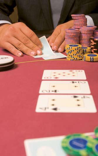 Deutsche Pokermeisterschaft 2020 940341