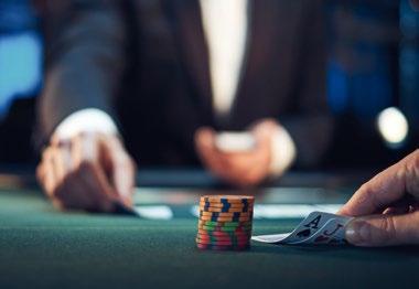 Deutsche Pokermeisterschaft 2020 58025