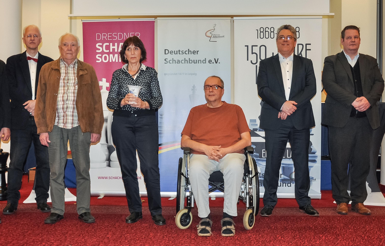 Deutsche Pokermeisterschaft 847208