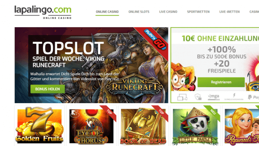 Online Casino Spielgeld 721498
