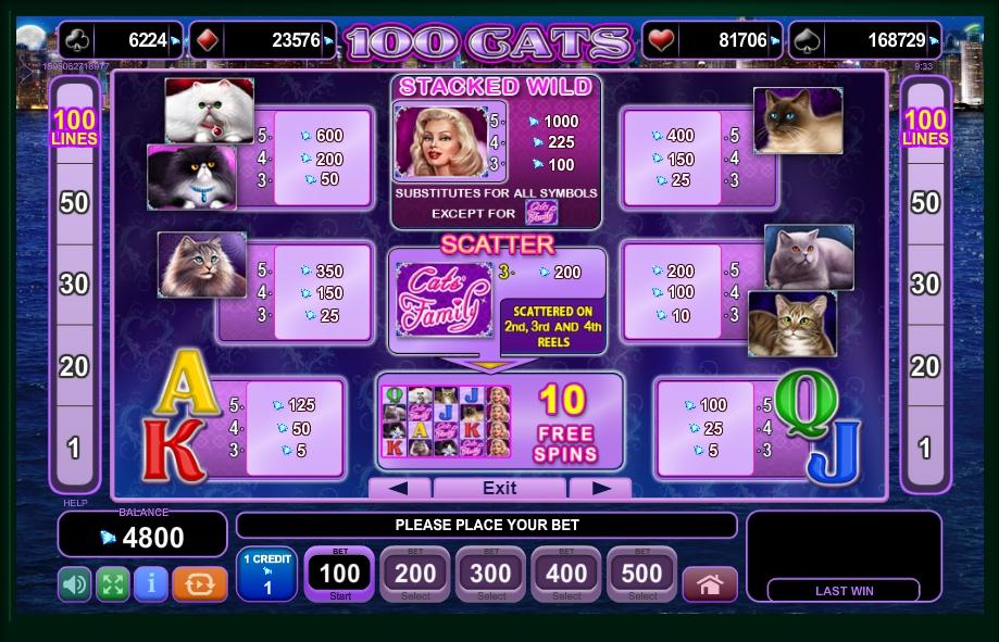 Slot 20 474445