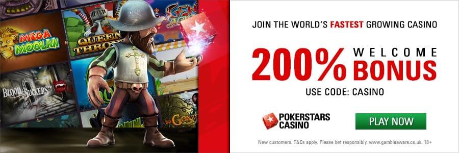 Casino Mobil bonus 936210