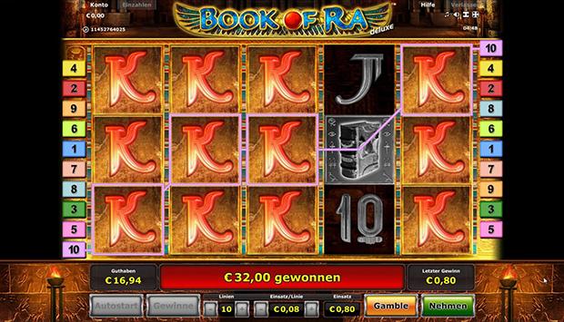 Casino web dollar 270657