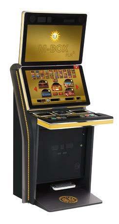 Feature Spielsystem Pinball 817957